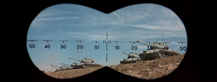 battleofthebulge2.jpg