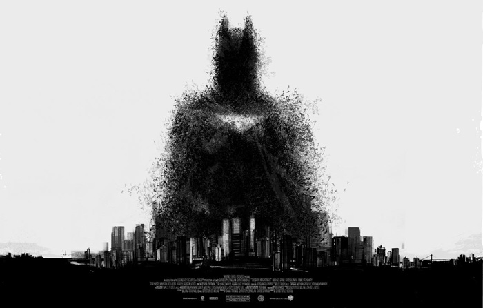 The-Dark-Knight-Rises1.jpg