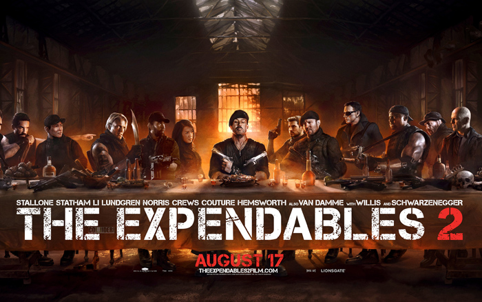the-expendables-2-04.jpg