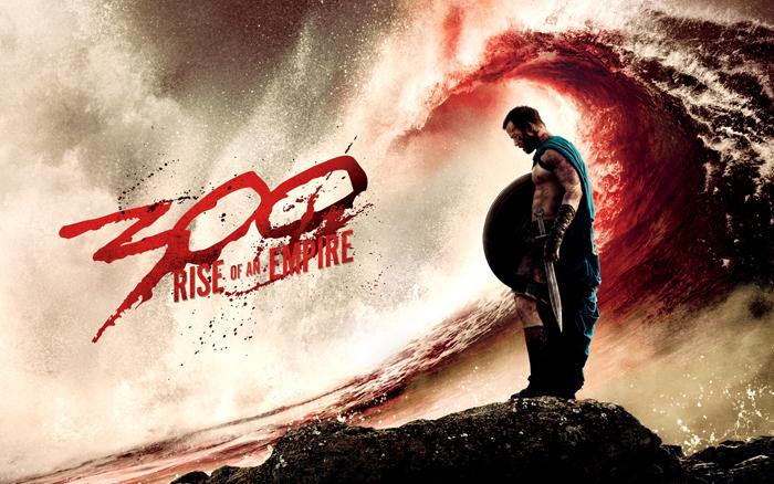 300 rise 1.jpg