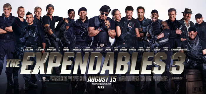 Expendables3_01.jpg