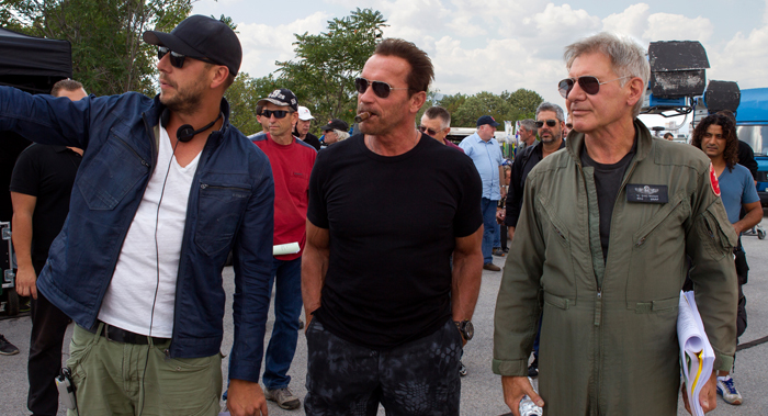 Expendables3_03.jpg