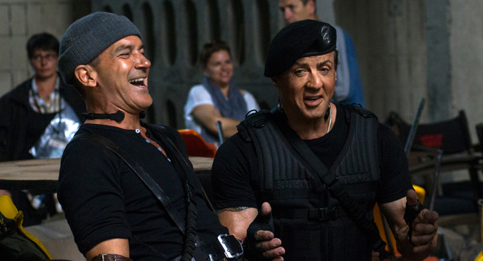 Expendables3_04.jpg