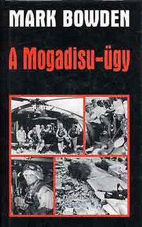 bhd book.JPG