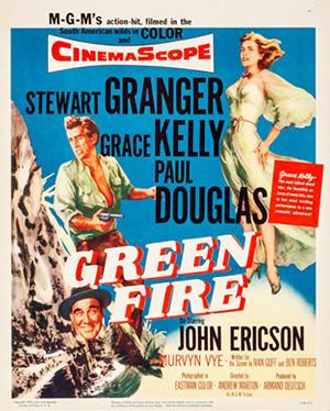 green_fire_poster.jpg