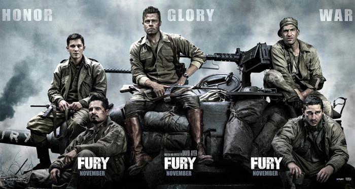 fury 01.jpg