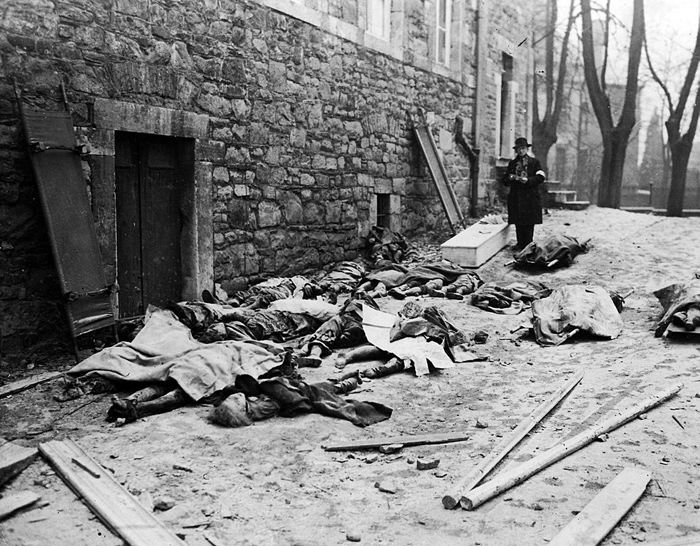 dead belgian civilians.jpg