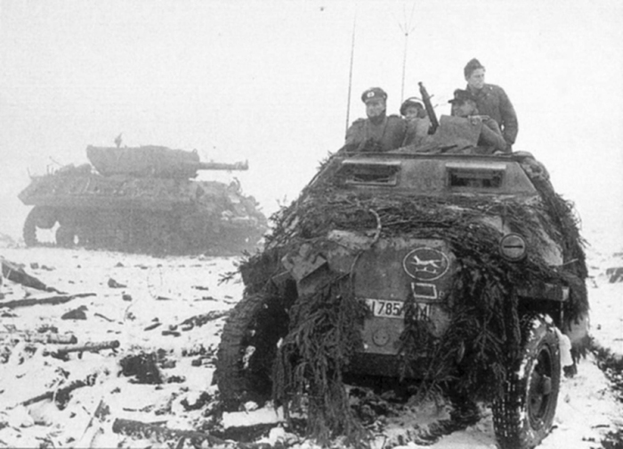 st vith 116th panzer recce.jpg