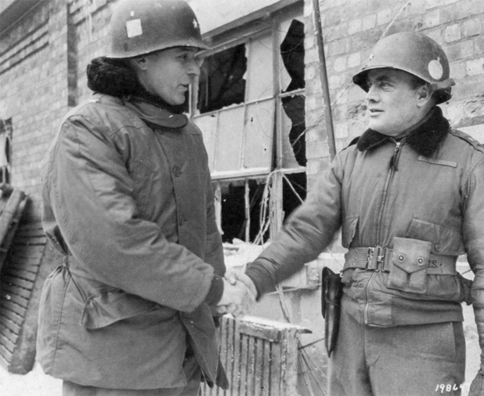 Taylor&McAuliffe Bastogne.jpg