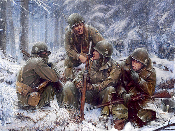 band_of_brothers_bastogne_painting.jpg