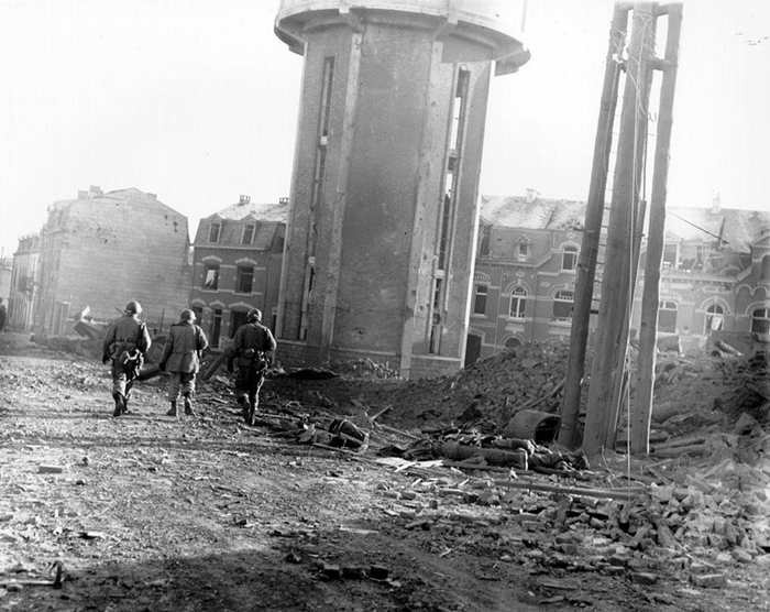 bastogne dec 24.jpg