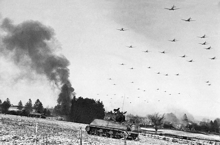 bastogne supply.jpg