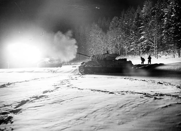 night firing.jpg