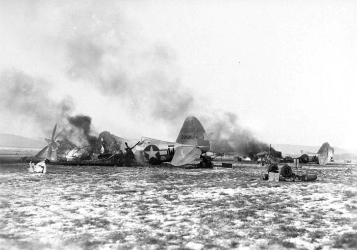 metz operation bodenplatte.jpg