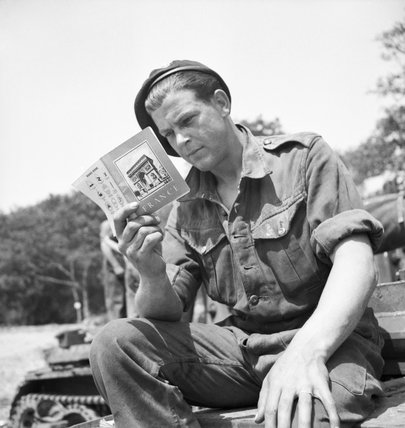 British soldier reading.jpg