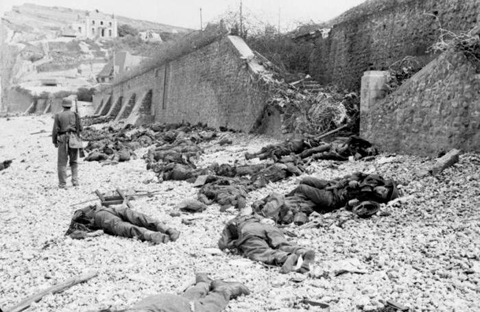 Dieppe 1942.jpg