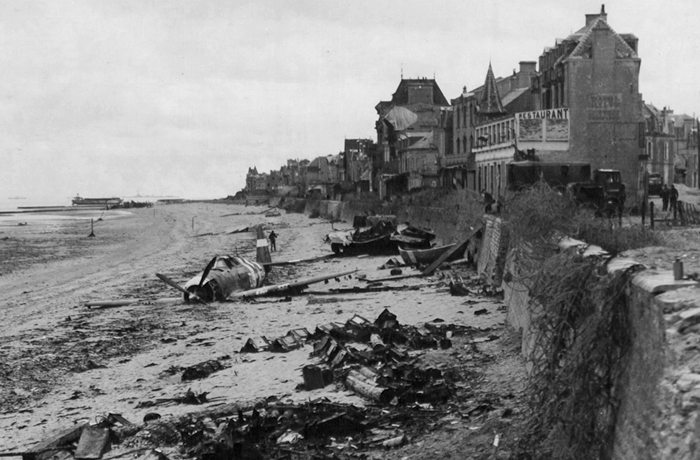 Normandiai part 1944 juni 22.jpg