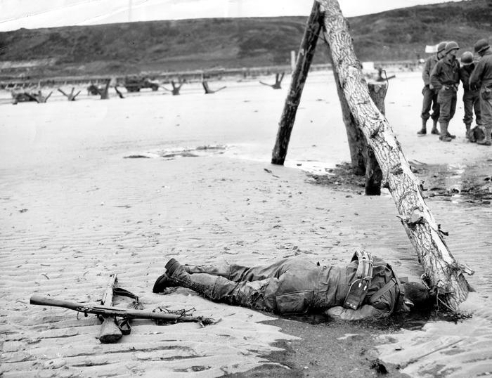 Omaha Beach dead.jpg