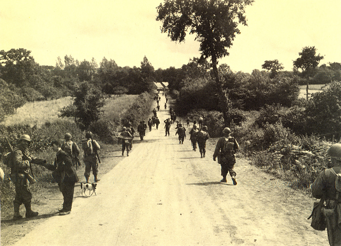Elorenyomulas_a_sovenyvideken_Normandia1944.jpg