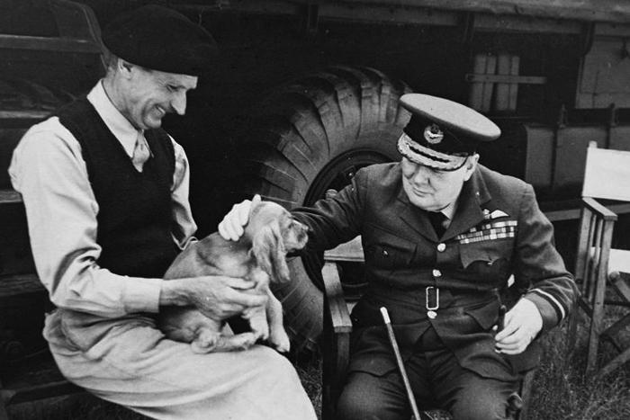 Monty Rommel Churchill.jpg