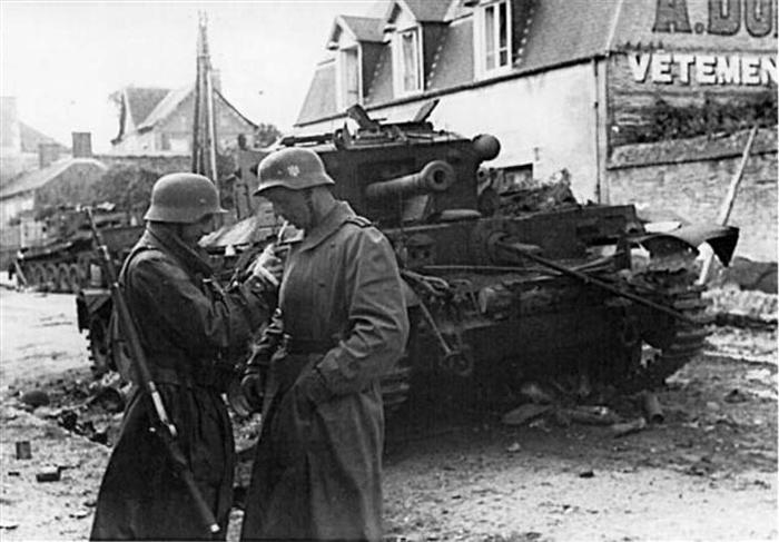 kilott brit tank.jpg