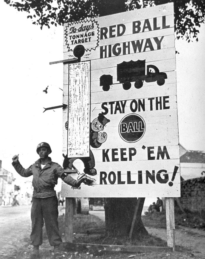 Red_Ball_Highway.jpg
