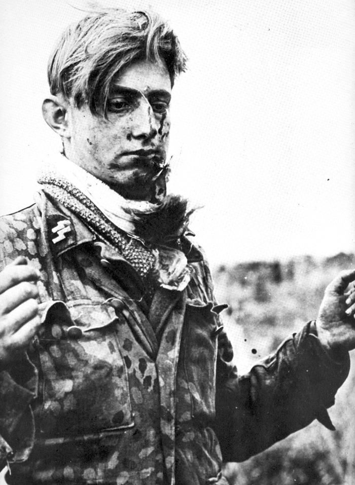 SS-fogoly_Normandia44.jpg