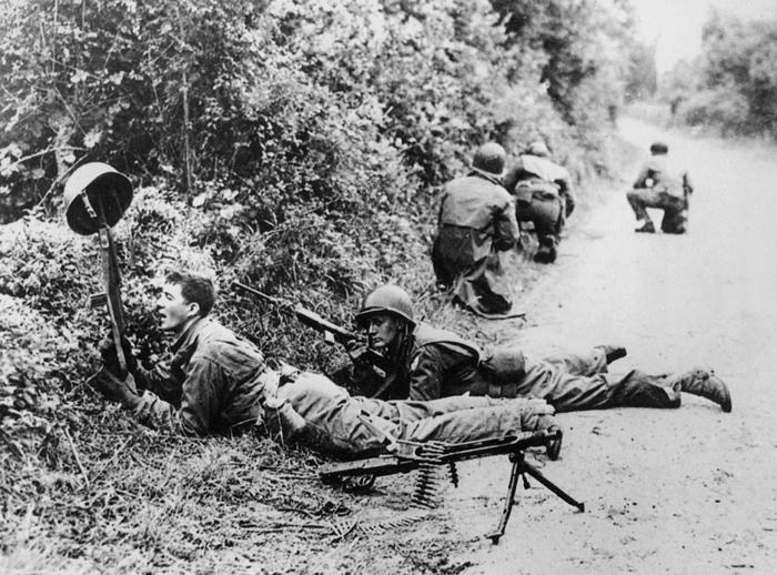 Sovenyhaboru_Normandia1944.jpg