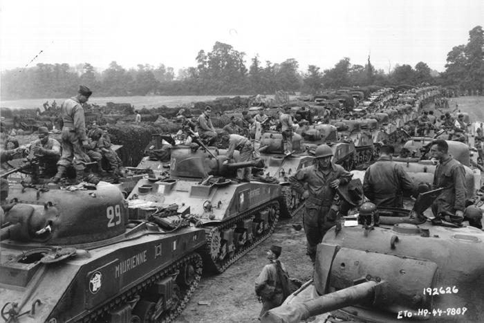 2. francia pc hadosztaly.jpg