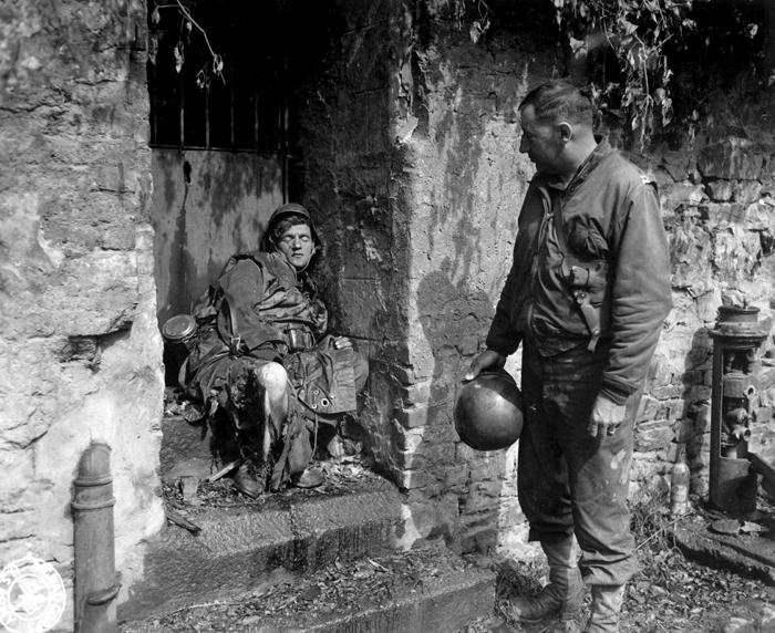 Cherbourg dead german.jpg