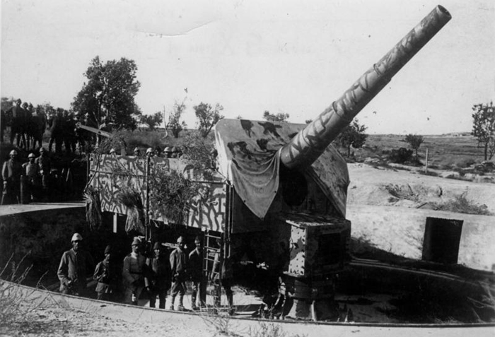 german_cannon_in_turkish_service.jpg