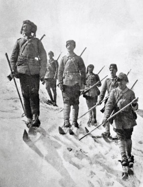 turkish_army_winter_gear_1914.png