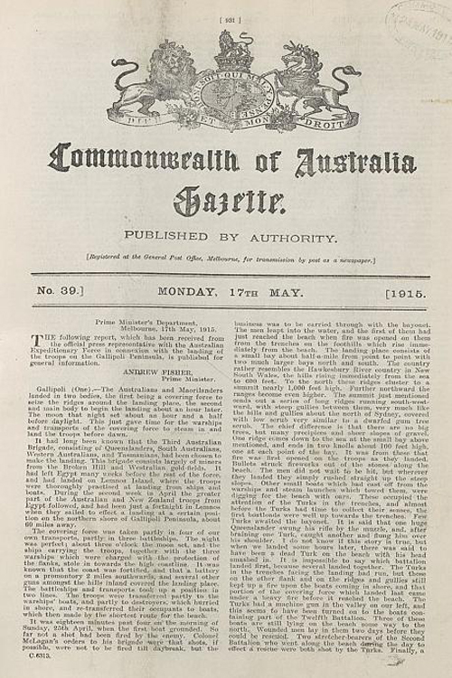 17_may_1915_cew_bean_s_first_report_from_gallipoli_was_published_in_the_commonwealth_of_australia_gazette.jpg