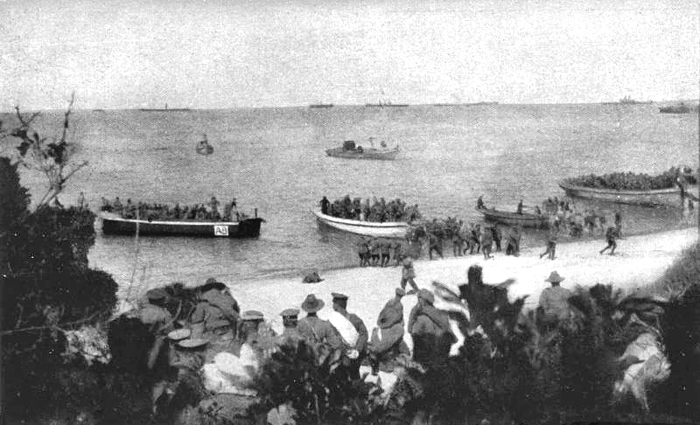 anzac_beach_4th_bn_landing_8am_april_25_1915.jpg