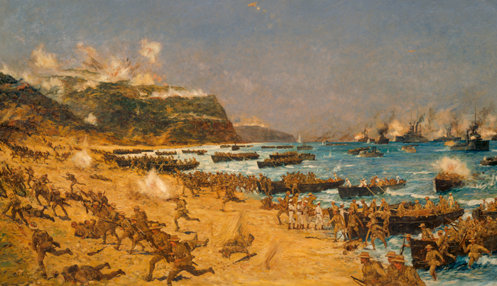 charles_dixon_the_landing_at_anzac.jpg