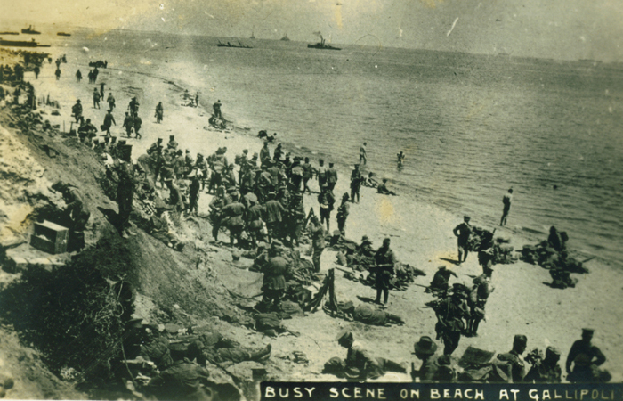 gallipoli_beach.jpg