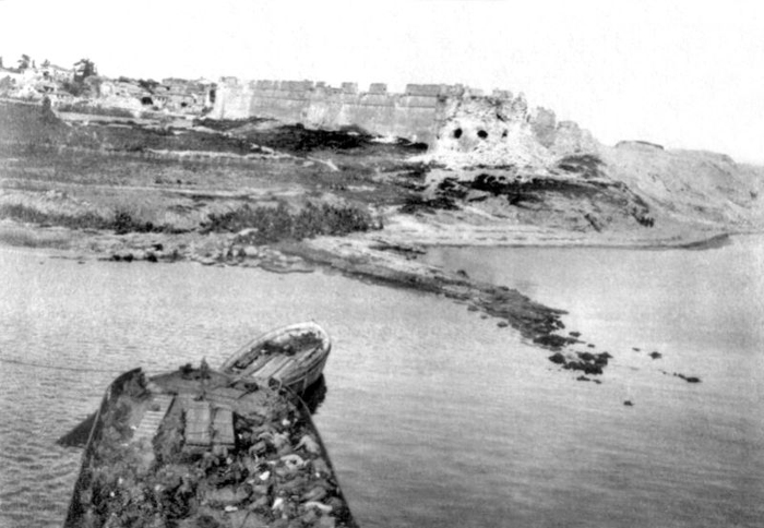 sedd-el-bahr_from_river_clyde_at_cape_helles.jpg