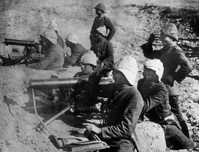 turkish_mg_gallipoli.jpg