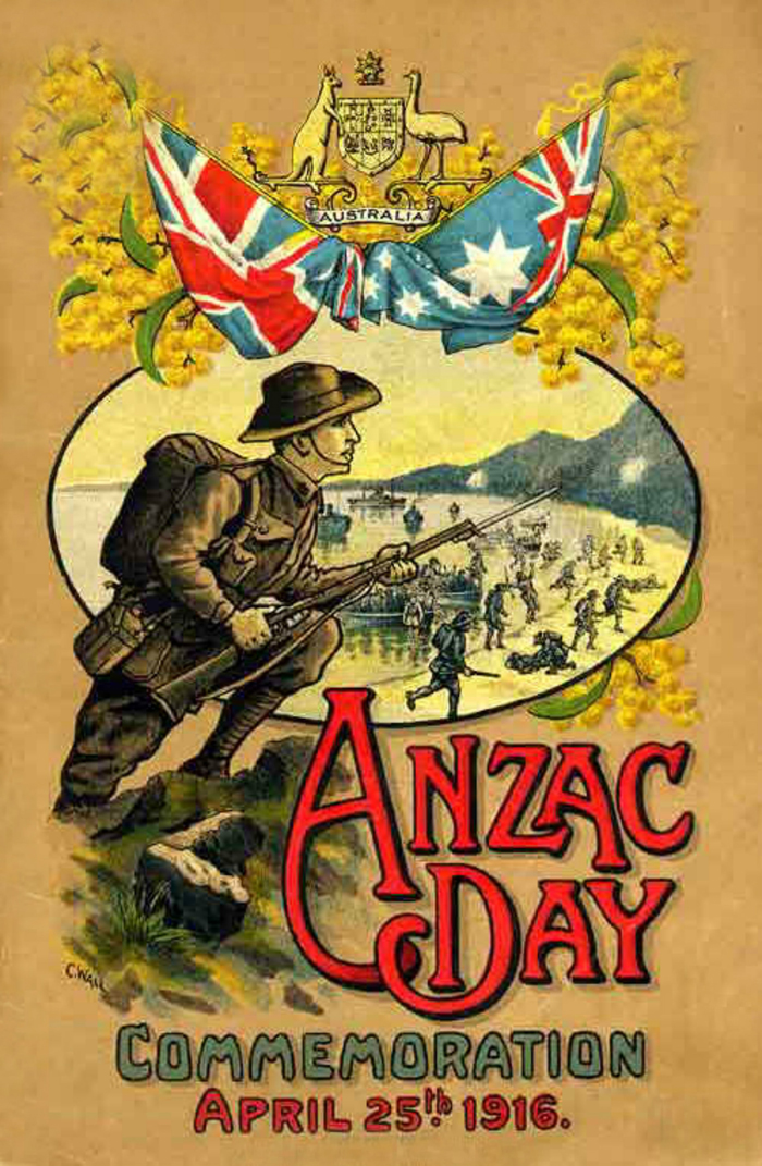 anzac_day.jpg
