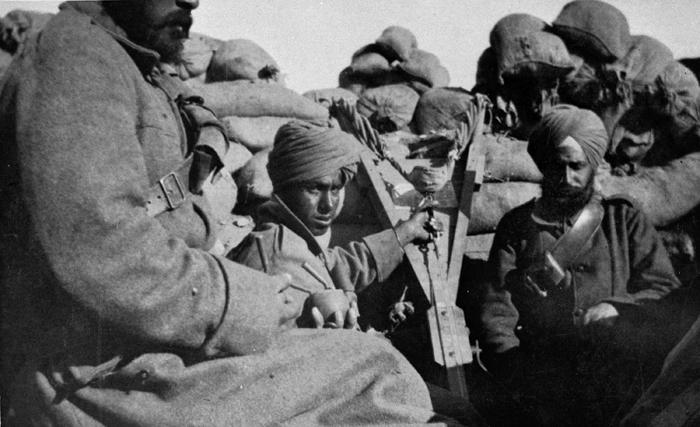 troops_of_29th_indian_infantry_brigade_gallipoli_1915.jpg