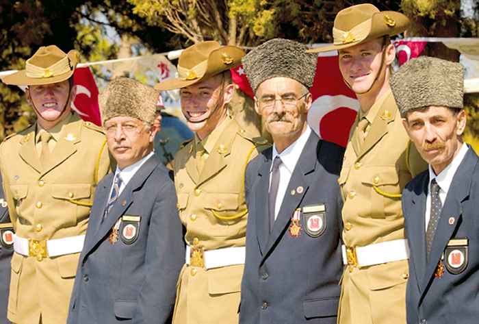 anzac-turk_friendship.jpg