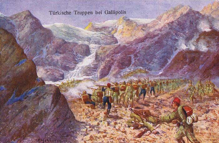 turkis_troops_card.jpg