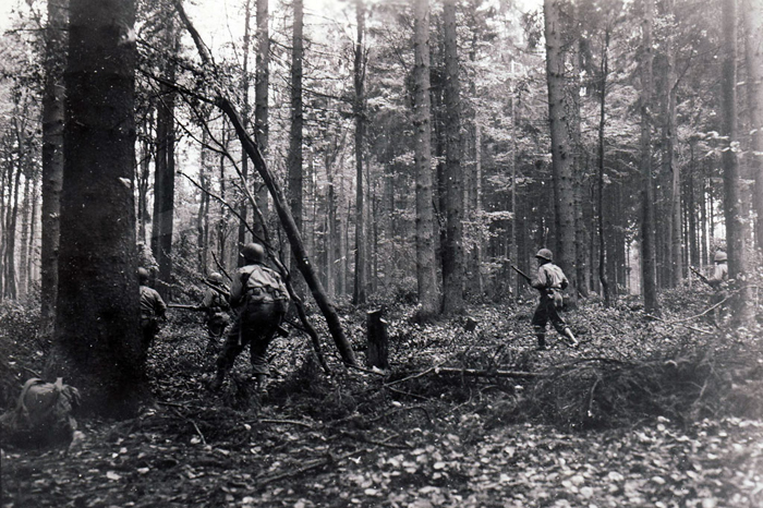hurtgen forest battle.jpg
