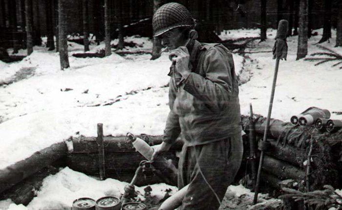 us mortar hurtgen.jpg