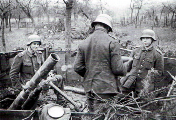 german troops at schmidt.jpg