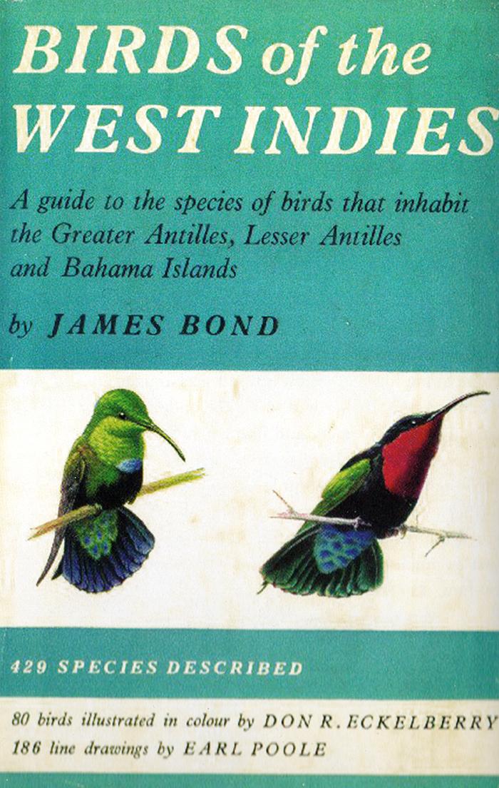 james_bond_birds_of_the_west_indies.jpg