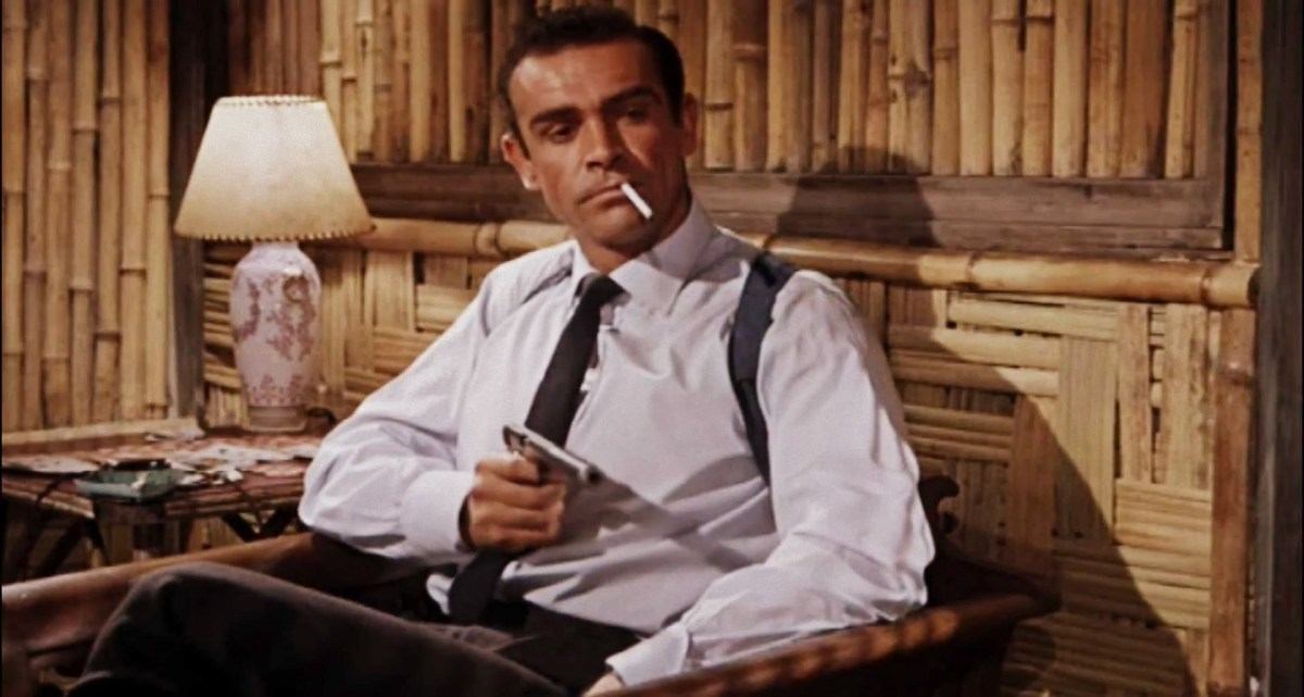 connery_bungalow_dr_no.jpg