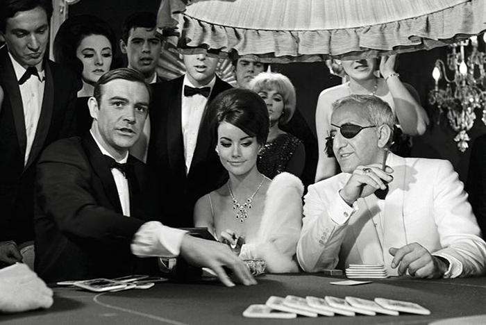james_bond_in_casino.jpg
