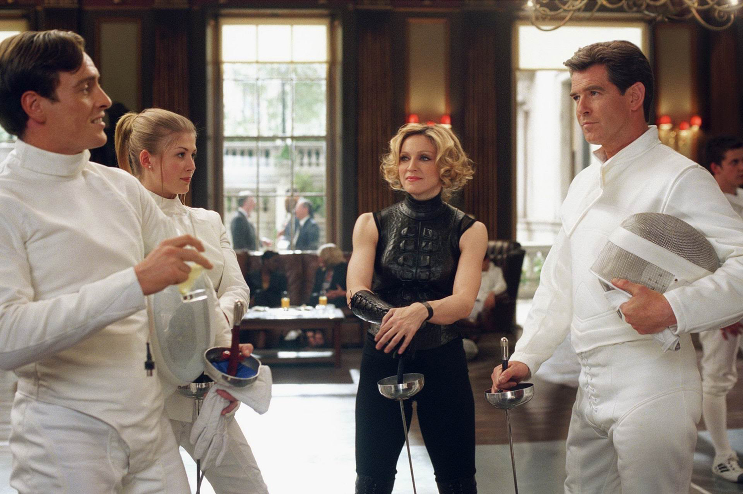 die_another_day_fencing_scene.jpg