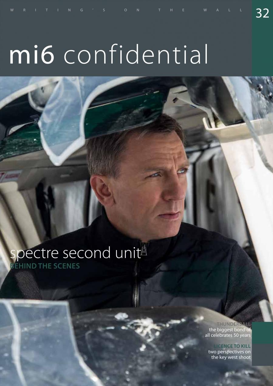 mi6_confidential_cover.jpg